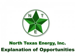 North-Texas-Energy-1